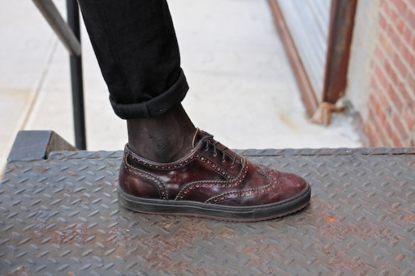 best-mens-shoes-footwear-street-style-8