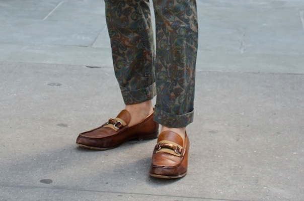 best-mens-shoes-footwear-street-style-9