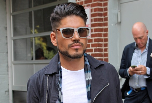 best-sunglasses-street-style-1