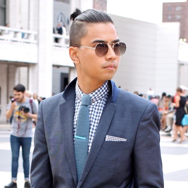 best-sunglasses-street-style-11