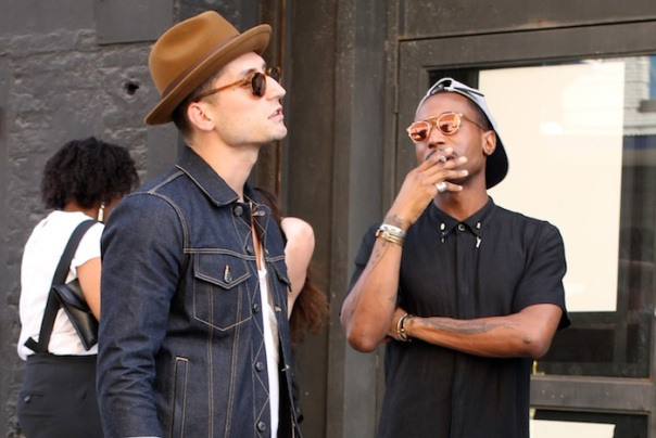 best-sunglasses-street-style-12