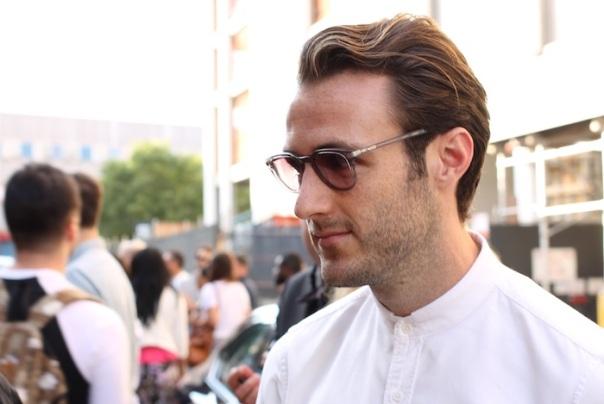 best-sunglasses-street-style-13