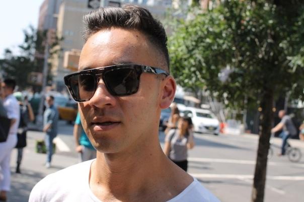 best-sunglasses-street-style-5