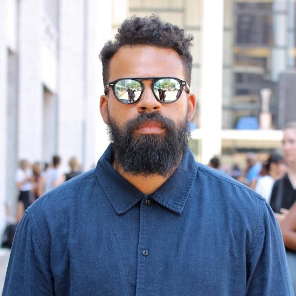 best-sunglasses-street-style-7