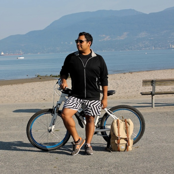 biking-outfit-vancouver-2
