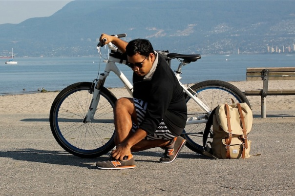biking-outfit-vancouver-3