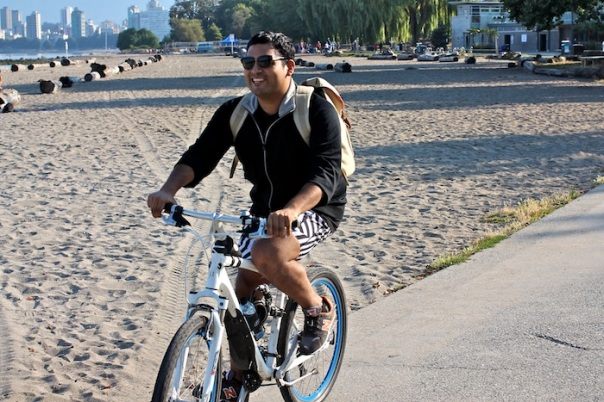 biking-outfit-vancouver-7