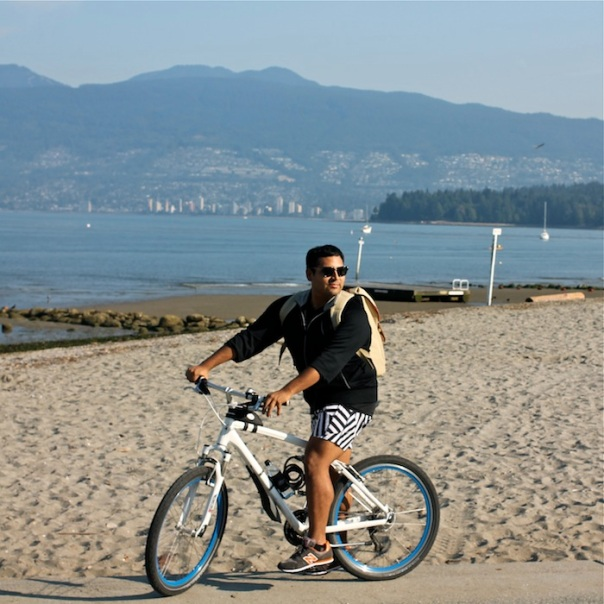 biking-outfit-vancouver-8