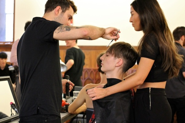 billy-reid-ss15-models-backstage-andrew-villagomez-1