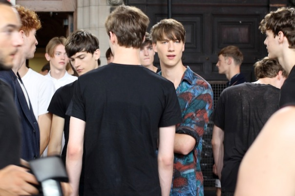 billy-reid-ss15-models-backstage-andrew-villagomez-17