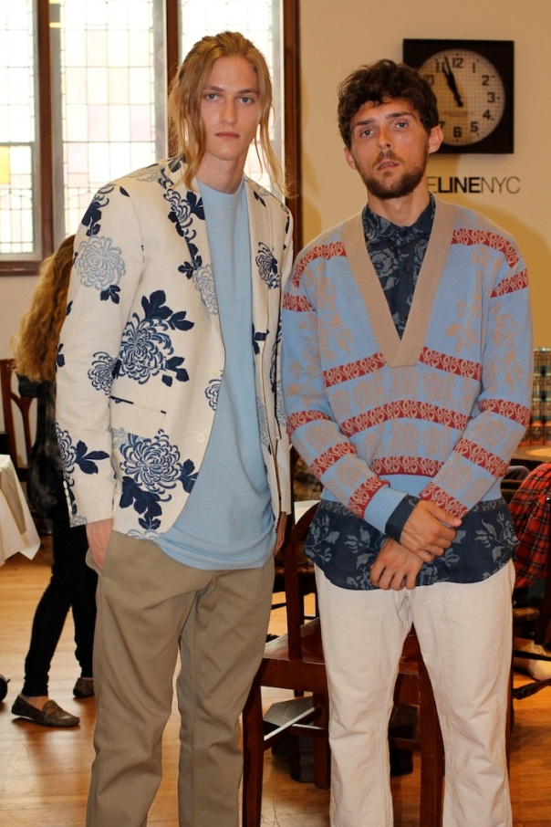 billy-reid-ss15-models-backstage-andrew-villagomez-25