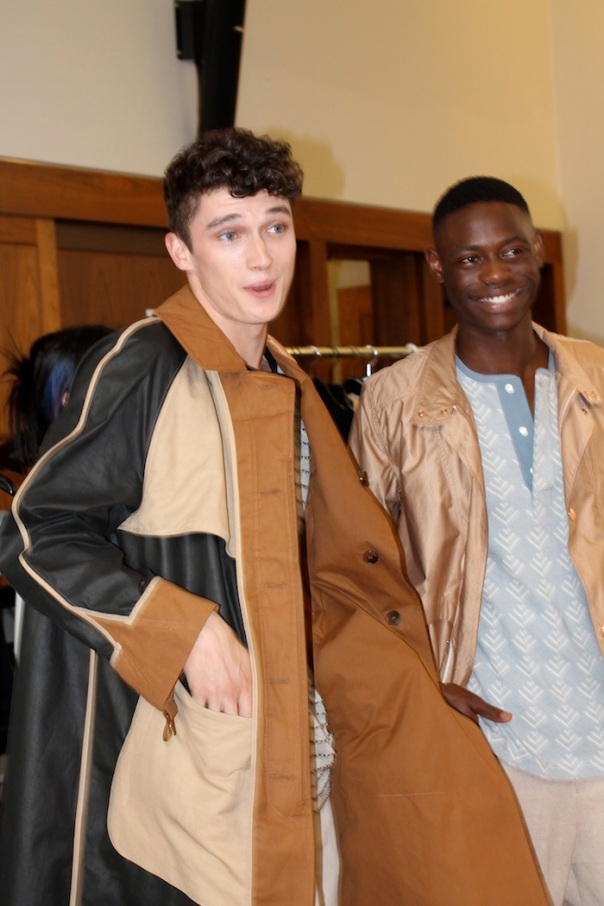 billy-reid-ss15-models-backstage-andrew-villagomez-29