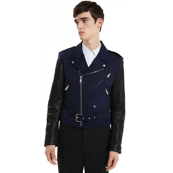 Brigade-Combo-Biker-Jacket