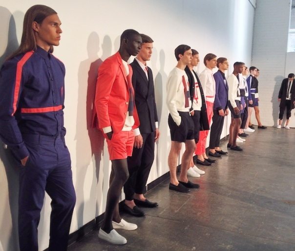 carlos-campos-nyc-ss15-fashion-week-1