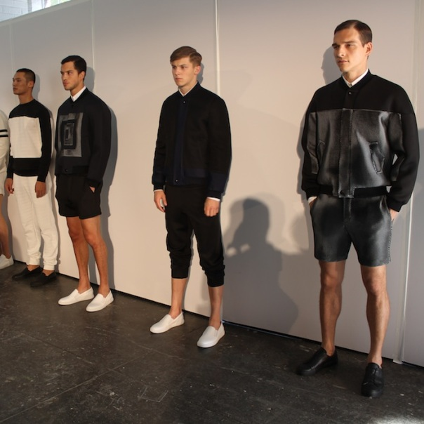 carlos-campos-nyc-ss15-fashion-week-2