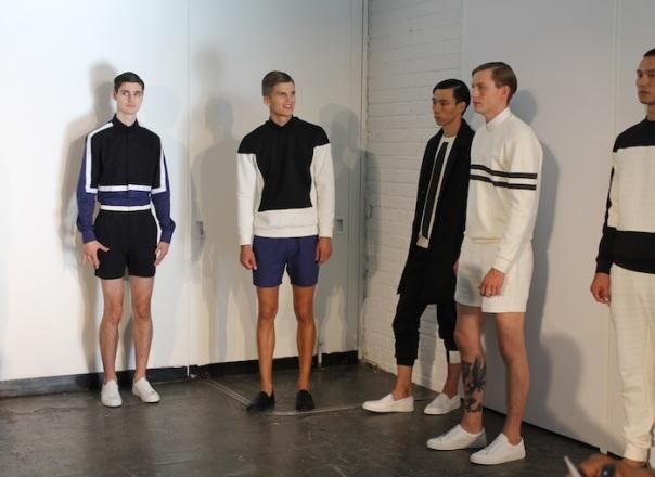 carlos-campos-nyc-ss15-fashion-week-3