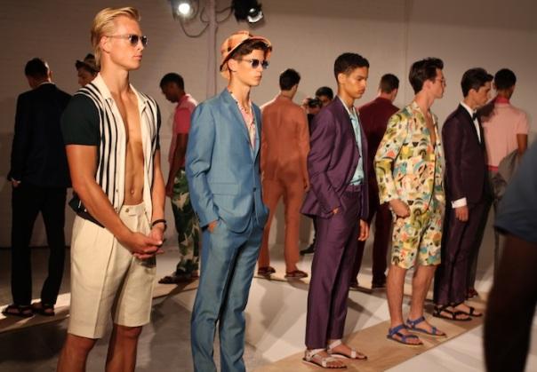 david-hart-nyc-ss15-fashion-week-1