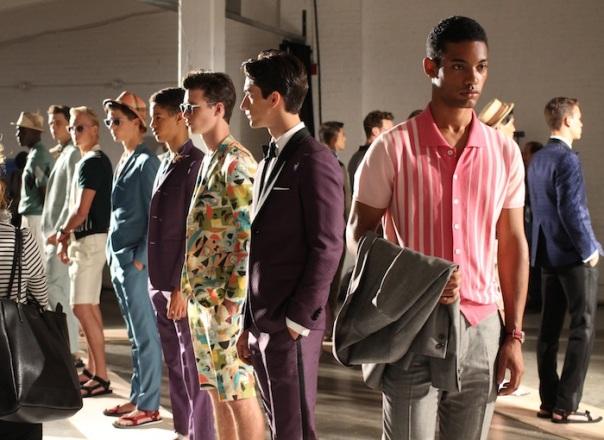 david-hart-nyc-ss15-fashion-week-3