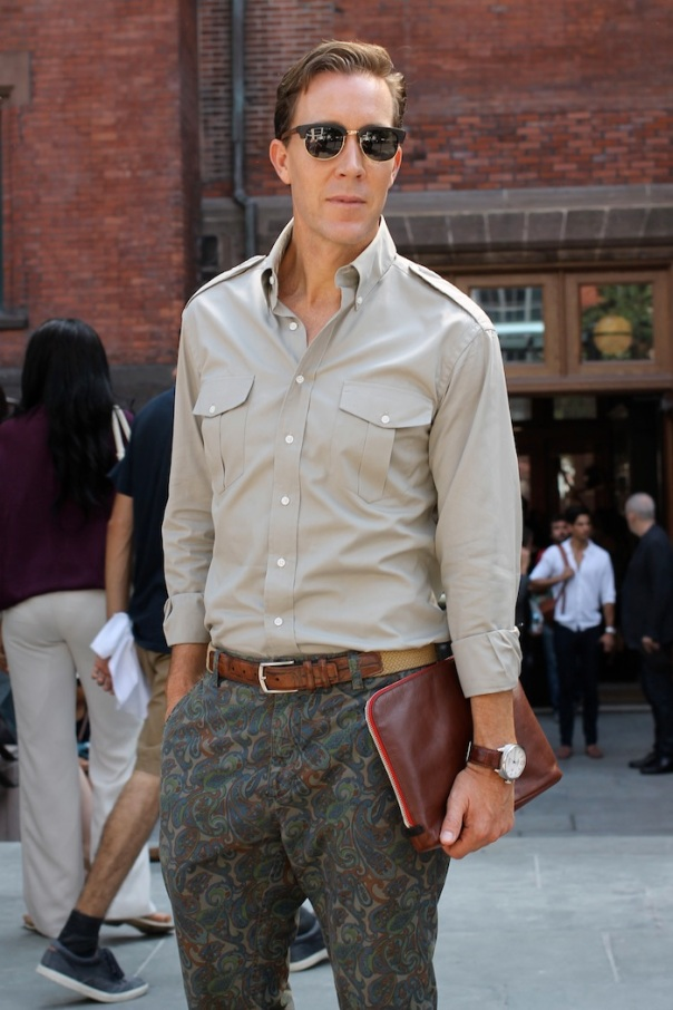 eric-jennings-fall-trends-nyfw-street-style-accessories