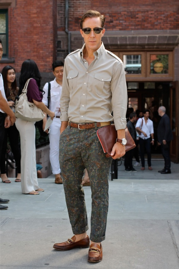 eric-jennings-fall-trends-nyfw-street-style