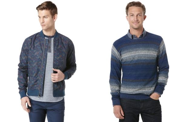 fall-shopping-mens-clothing