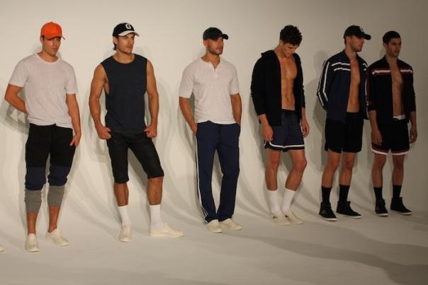 gents-nyc-ss15-fashion-week-1