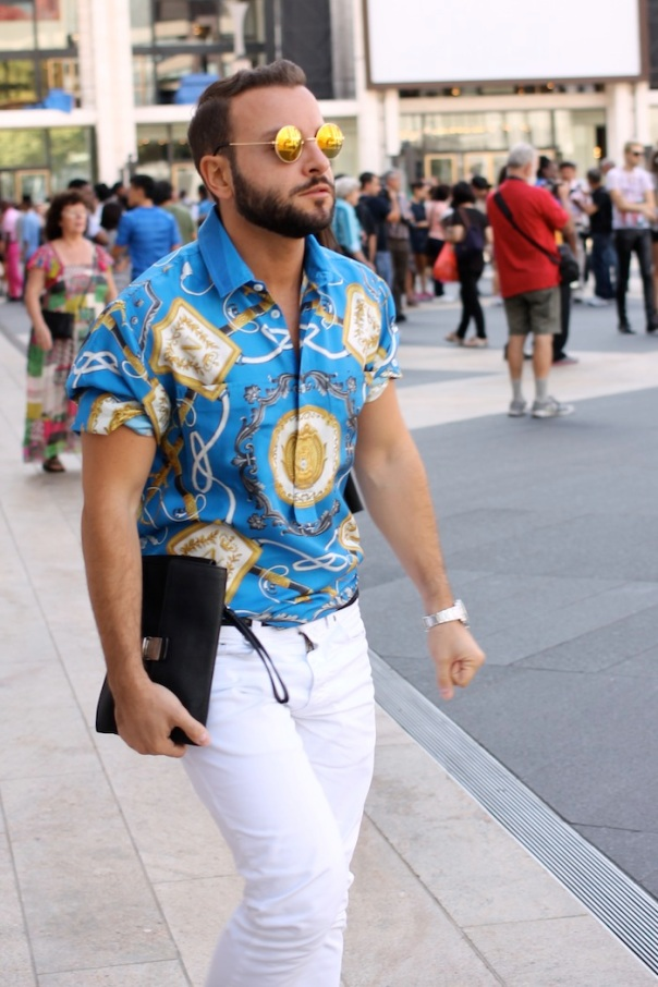 glam-statement-fashion-street-style-nyfw-1