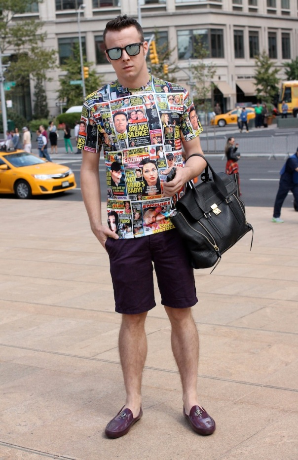 glam-statement-fashion-street-style-nyfw-12