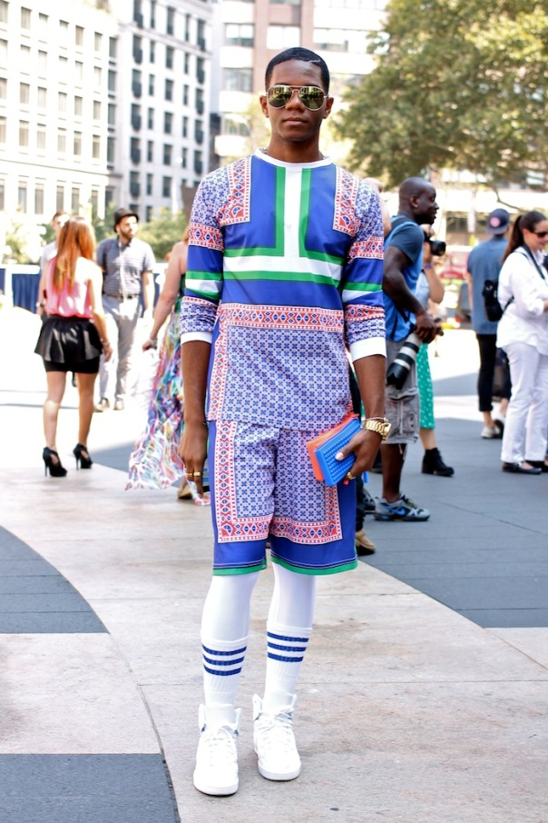 glam-statement-fashion-street-style-nyfw-2