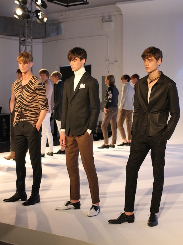 j-lindeberg-nyc-ss15-fashion-week-1