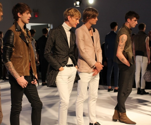 j-lindeberg-nyc-ss15-fashion-week-2
