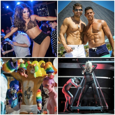 las-vegas-gay-pride-guide-club-pool-party