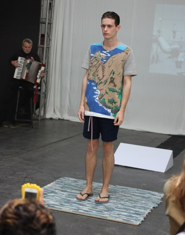 lucio-castro-nyc-ss15-fashion-week-1