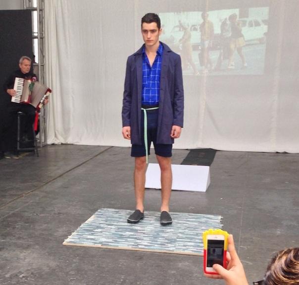 lucio-castro-nyc-ss15-fashion-week-2