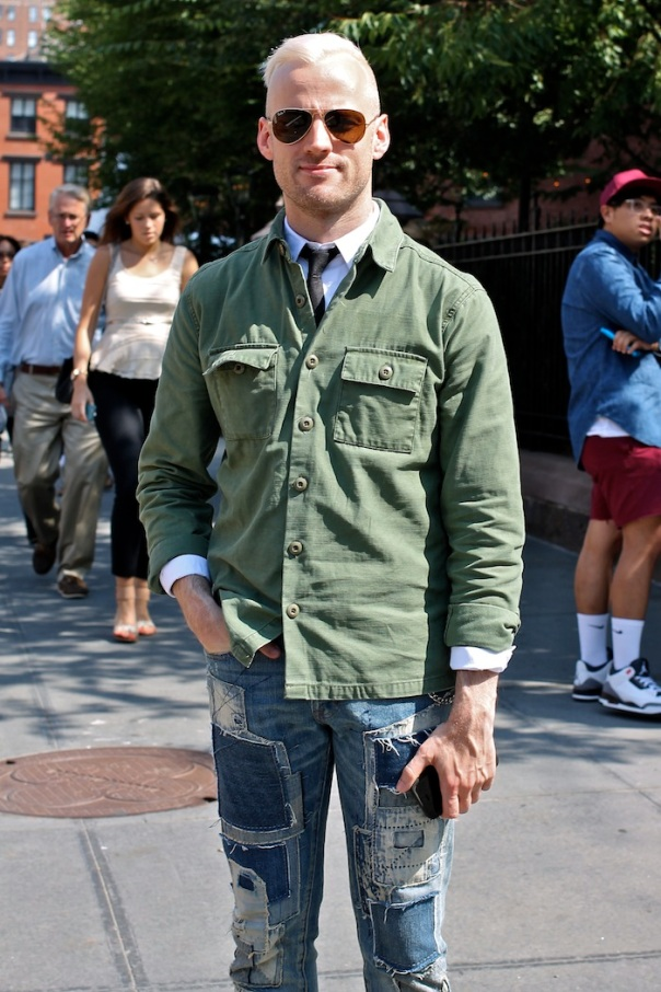 matt-sebra-gq-fall-trends-nyfw-street-style-close-up