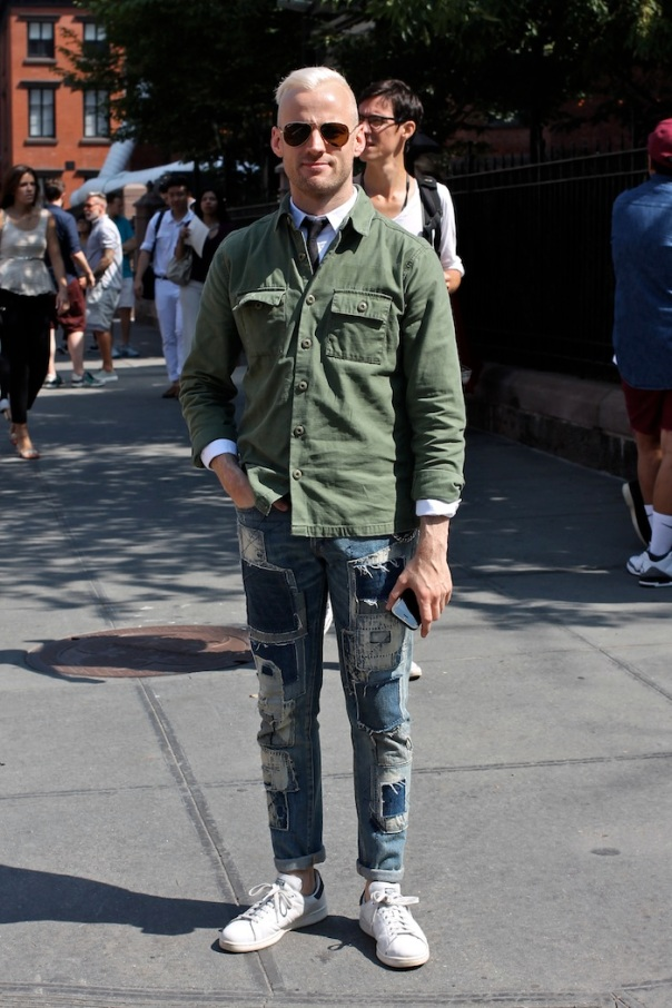 matt-sebra-gq-fall-trends-nyfw-street-style