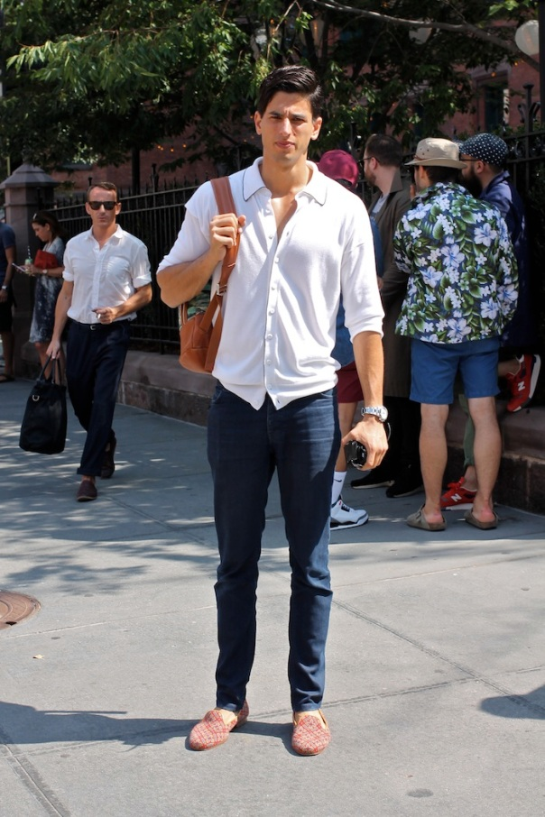 mens-street-style-fashion-week-andrew-villagomez-11
