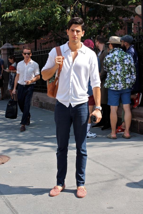 mens-street-style-fashion-week-andrew-villagomez-11