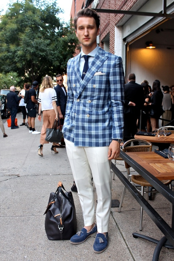 mens-street-style-fashion-week-andrew-villagomez-12