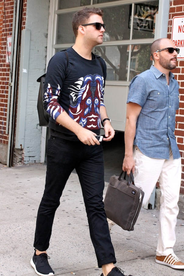 mens-street-style-fashion-week-andrew-villagomez-14