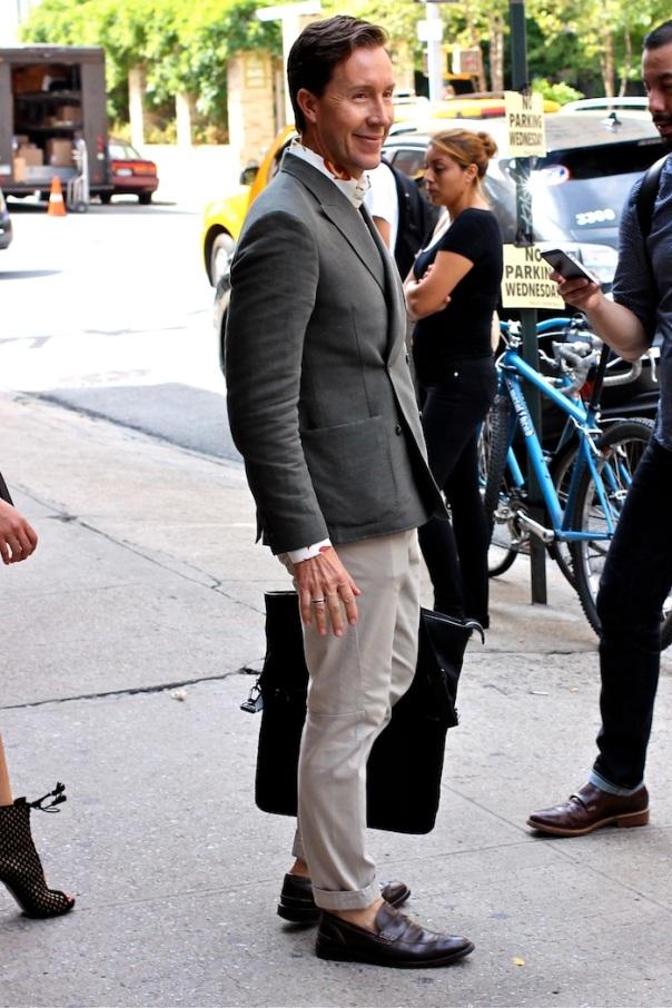 mens-street-style-fashion-week-andrew-villagomez-15