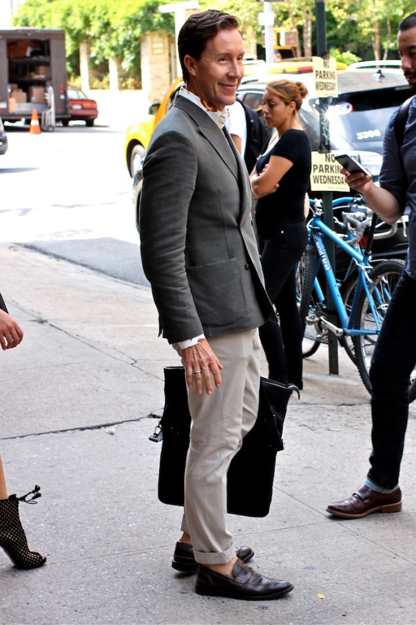 mens-street-style-fashion-week-andrew-villagomez-15