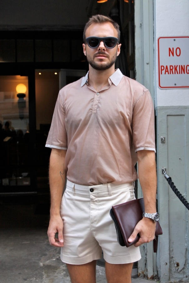 mens-street-style-fashion-week-andrew-villagomez-16