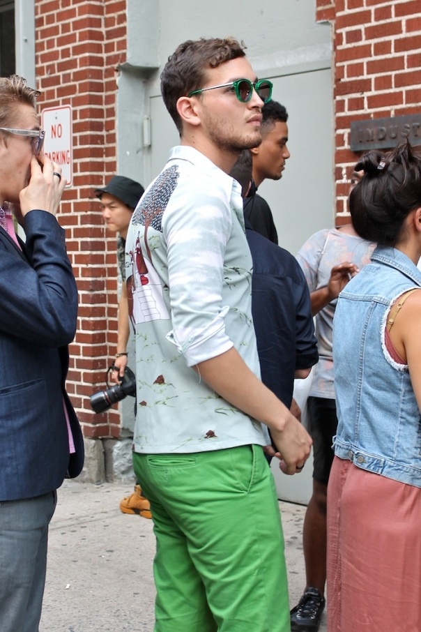 mens-street-style-fashion-week-andrew-villagomez-17