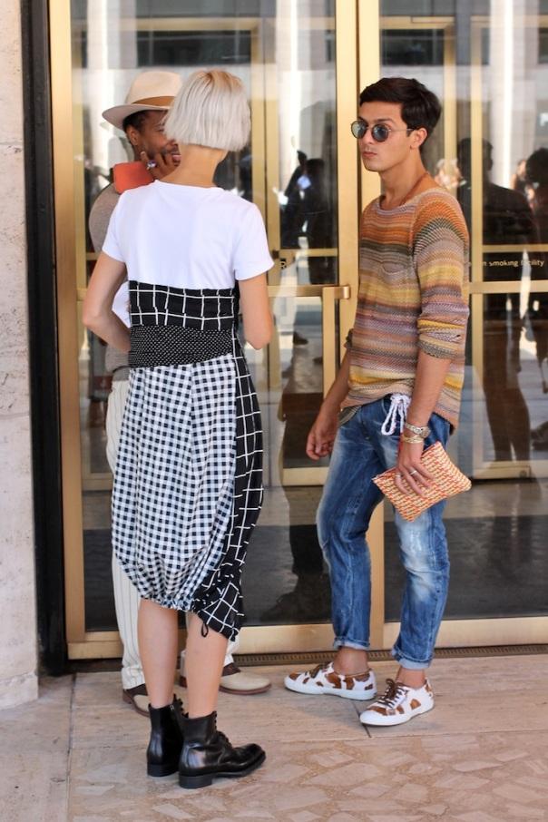 mens-street-style-fashion-week-andrew-villagomez-18