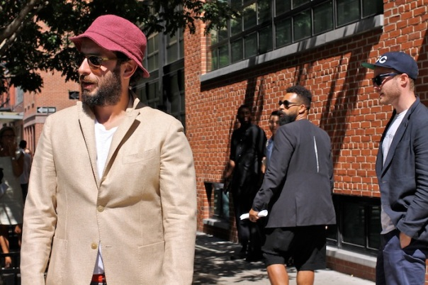 mens-street-style-fashion-week-andrew-villagomez-19