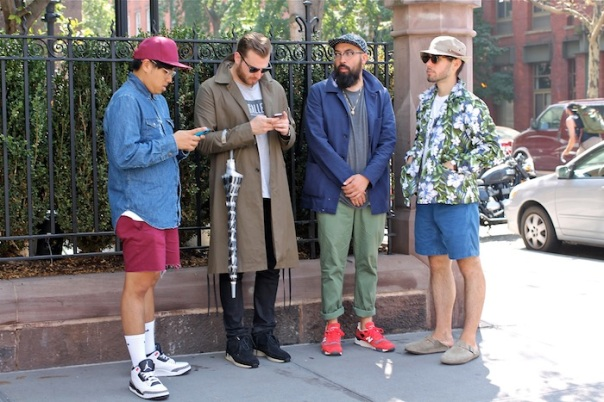 mens-street-style-fashion-week-andrew-villagomez-2