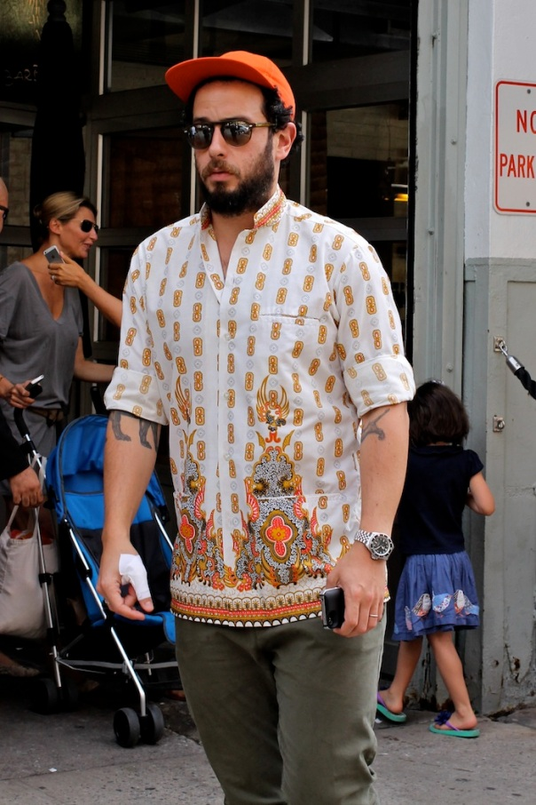 mens-street-style-fashion-week-andrew-villagomez-22