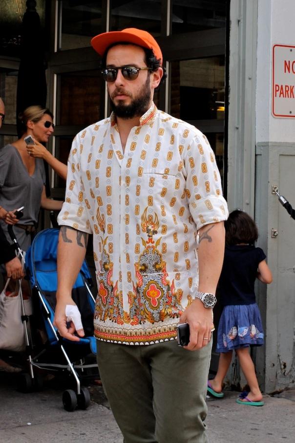 mens-street-style-fashion-week-andrew-villagomez-22