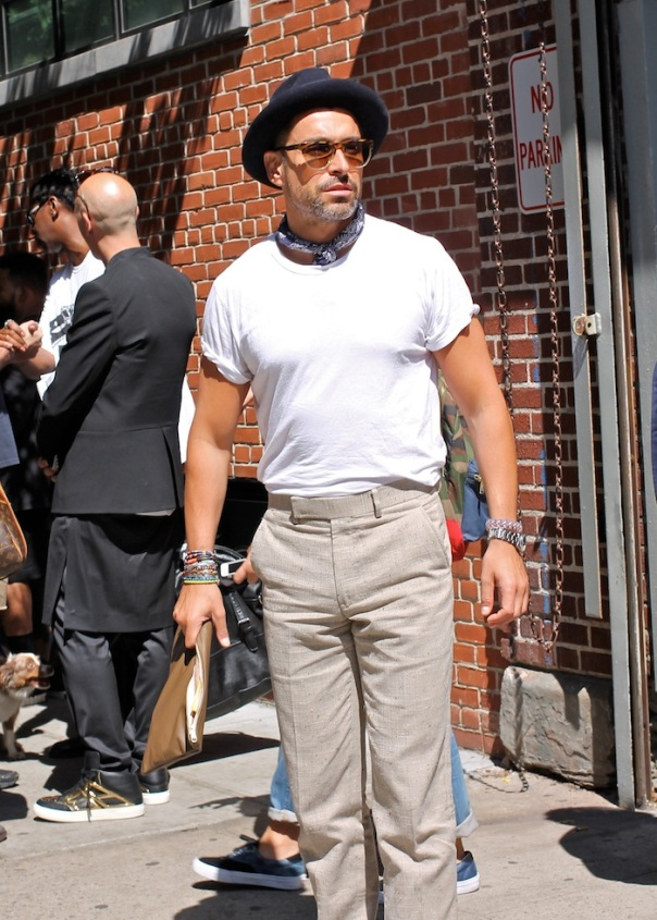 mens-street-style-fashion-week-andrew-villagomez-23
